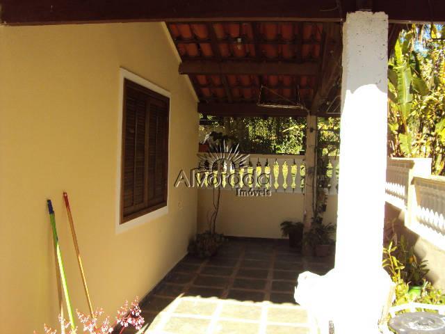Casa em condomínio em Itatiba 13