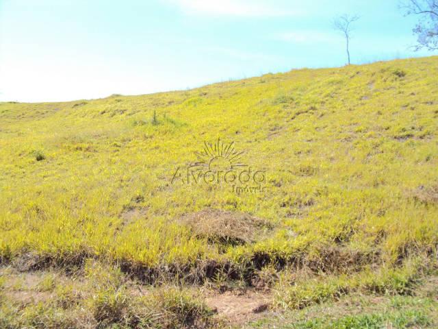 terreno em condomínio em Itatiba