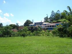 Hotel/Spa em Cabreúva