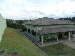Chácara em Itatiba