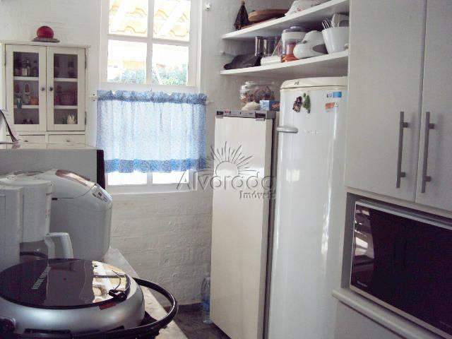 Casa condomínio fechado em Morungaba