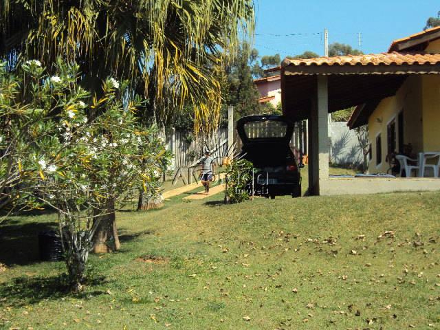 Chacara em Itatiba 15