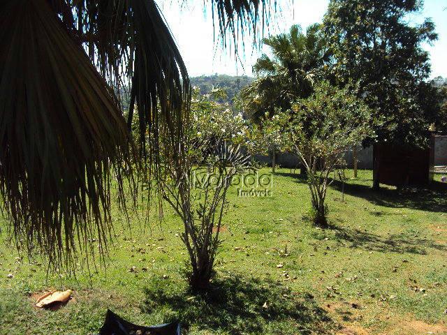 Chacara em Itatiba 12