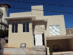 Casa Itatiba Country