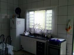 Vende-se casa na Vila Real