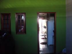 Casa em Jd Galetto - Itatiba