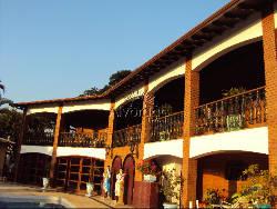 Chácara em Itatiba - 13 dormitórios