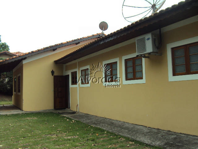 casa em condomínio Itatiba