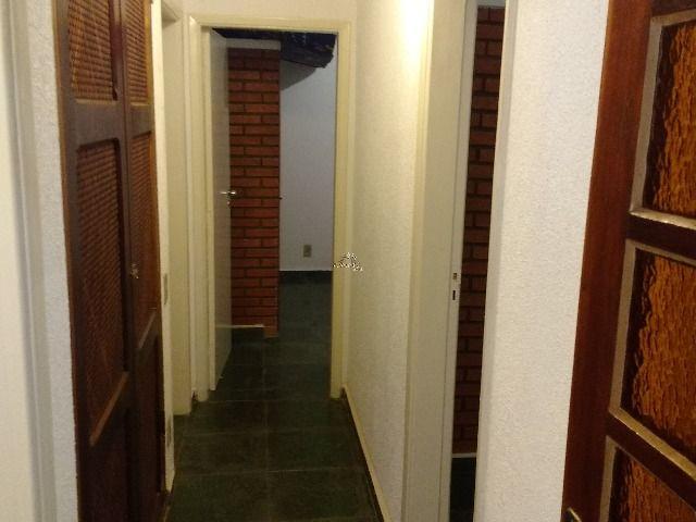 casa condomínio fechado Morungaba