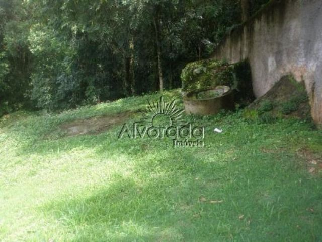 terreno em condomínio Itatiba