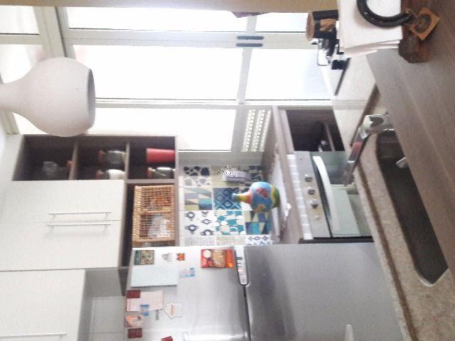 apartamento morumbi