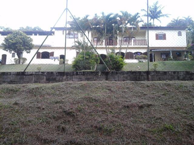 Casa Fundos
