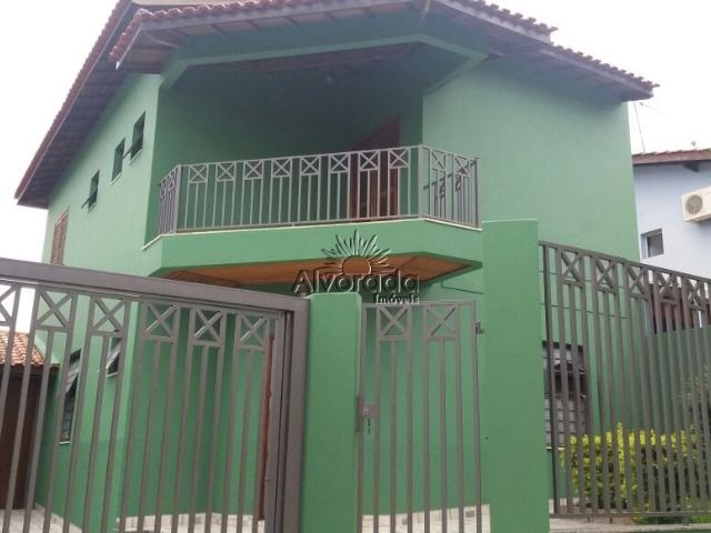 Casa Itatiba