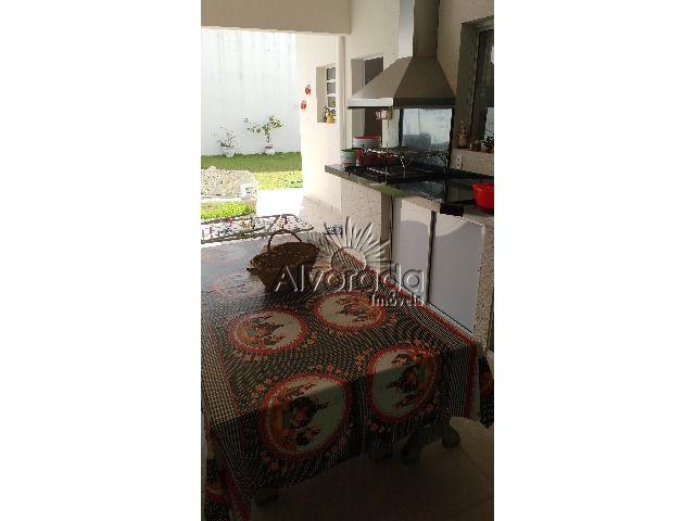 casa condomínio Itatiba