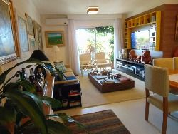 Apartamento em Itatiba