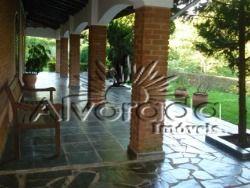 Casa em condomínio fechado- Itatiba