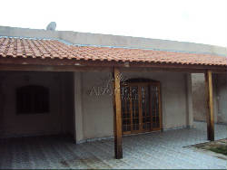 Casa Vila Real Itatiba
