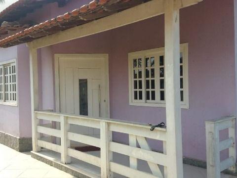Casa na Reserva Verde - Itaipuaçu