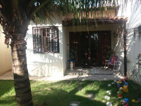 Ótima casa no Jardim Atlântico - Itaipuaçu