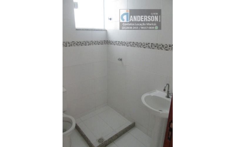 banheiro social.JPG