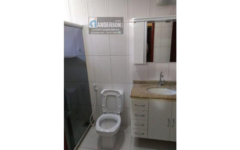 banheiro estilo canadense