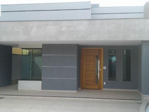 Excelente casa 3Qtos fino acabamento prox. Barroco e praia em Itaipuaçu