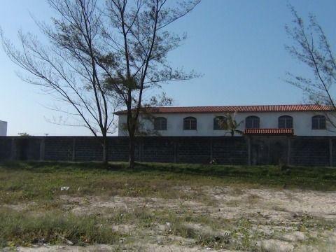 Frente para mar - Vendo prédio com 900m2 área construída e 1800m2 de terreno, serve para pousada, hostel ou hotel