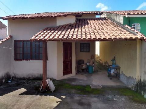 Casa 3Qtos no Barroco próximo a praça Ramirez Itaipuaçu