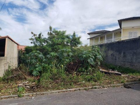 Ótimo Terreno em Itaipuaçu c/ 480m² próx. a Praia