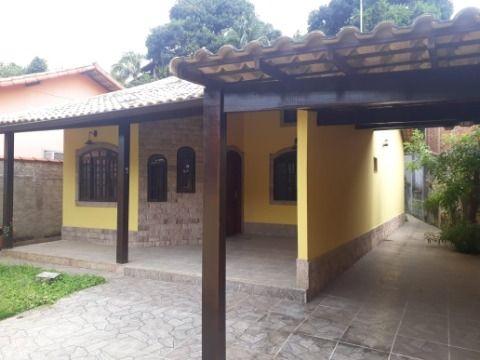 EXCELENTE CASA,2QT(SUITE),PRÓXIMO CENTRO
