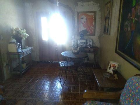 Casa em Itaipuaçu c/ 2Qtos (1 suíte)