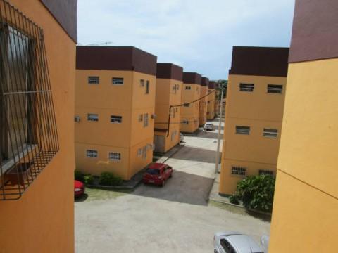 Apartamento no Mumbuca