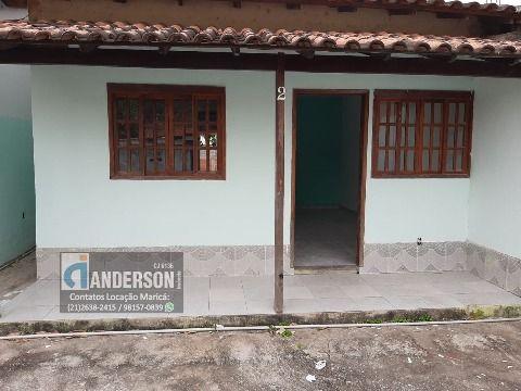 Casa em Itapeba