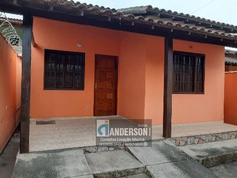 Casa na Mumbuca