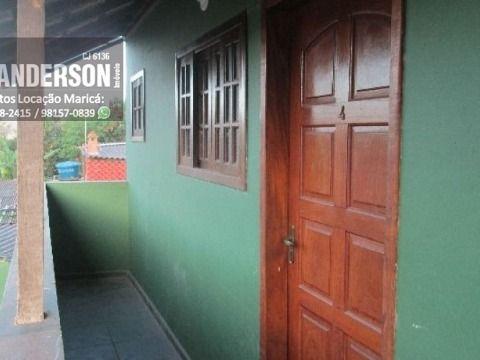 Apartamento em Itapeba
