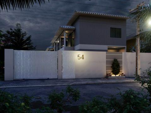 Excelente Apartamento Fino Acabamento em Inoã c/ 2Qtos (1 suíte) e Área Gourmet c/ Churrasqueira.