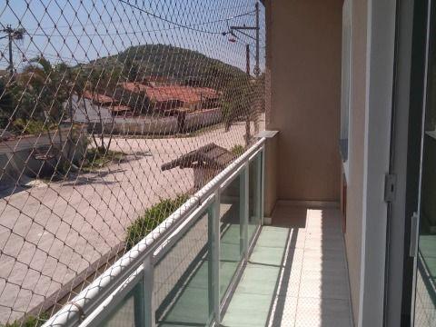 Excelente Apartamento no Barroco c/ 2Qtos, Vaga Privativa e pertinho do Centro Comercial.