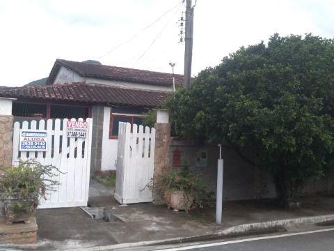 Casa no São Bento - Itaipuaçu