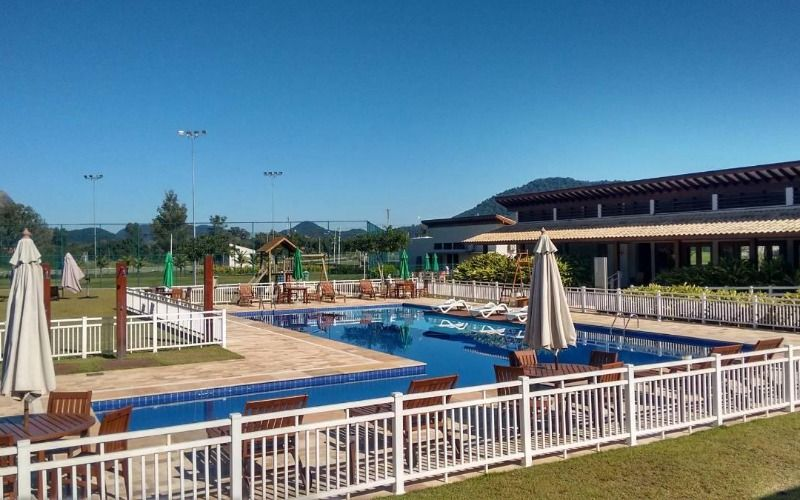 foto rafavile piscina