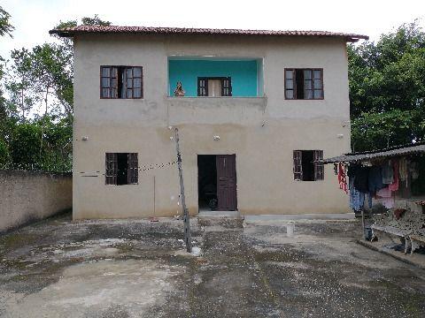 Casa 3 quartos em condomínio fechado em Itaipuaçu