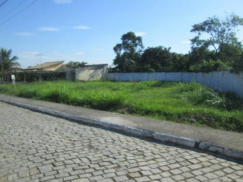 Terreno no Flamengo