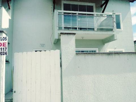 Ótimo Apartamento em Itaipuaçu c/ 2Qtos c/ vaga de garagem.