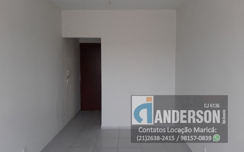20210126_102644