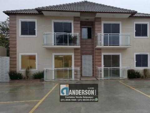 Oportunidade de apartamento no Jardim Atlântico;