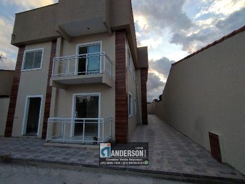 JA12333 - Oportunidade de Apartamento de 1º locação no Jardim Atlântico;
