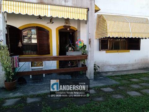JA263 - Oportunidade de Apartamento no Jardim Atlântico;