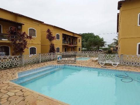 Ótimo Apartamento c/ 1Qto, cond. c/ área gourmet, churrasqueira e piscina.