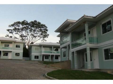 Apartamentos em Saquarema