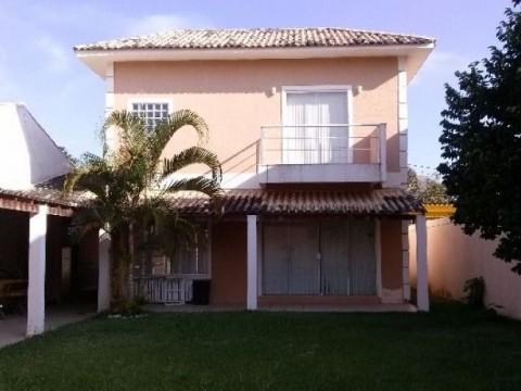 Duplex, 3 Qtos 1 suíte, piscina, Itaipuaçu, Maricá RJ