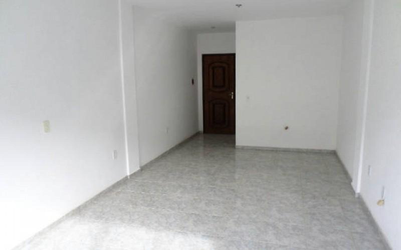 Sala 03 (1)